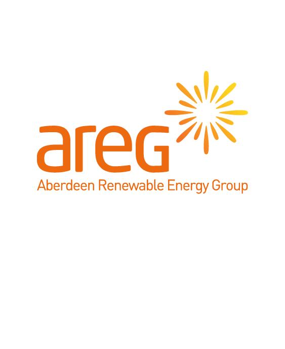AREG NEWS: An update from AREG chair, Jean Morrison