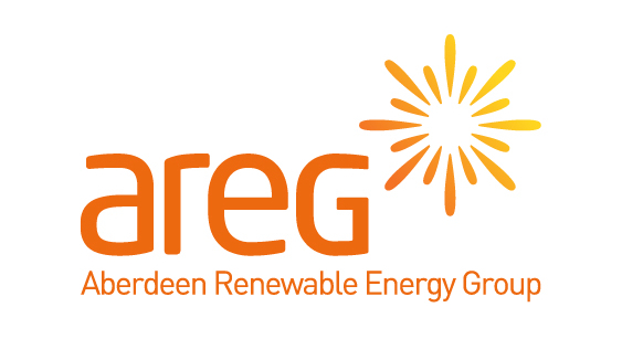 Diversify to thrive – Jean Morrison, Chair of AREG