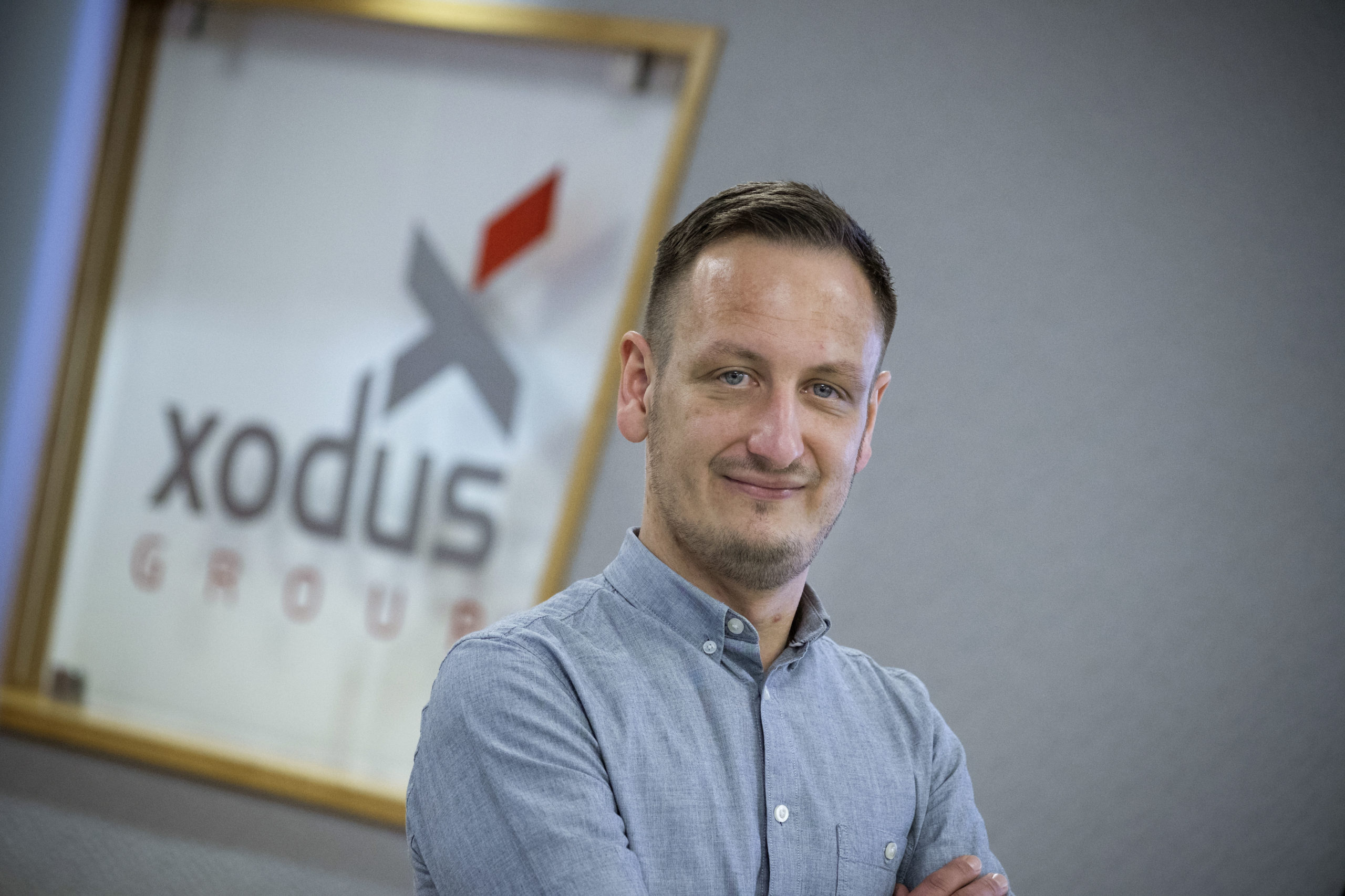 MEMBER NEWS: Xodus launches major floating offshore wind study
