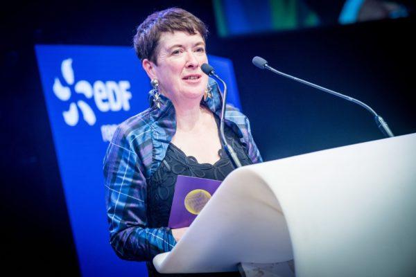 Scottish Green Energy Awards 2019