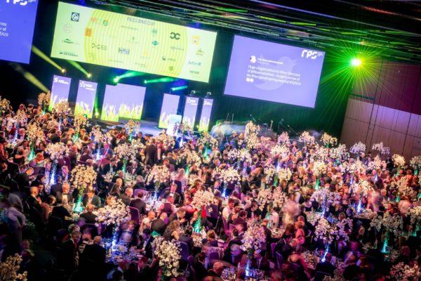 Scottish Green Energy Awards 3