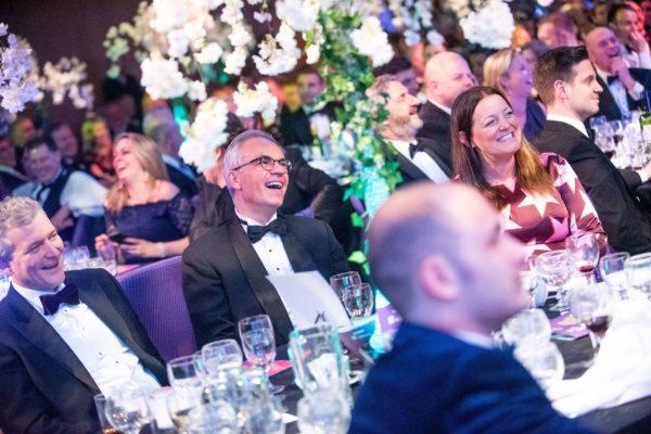 Scottish Green Energy Awards 4