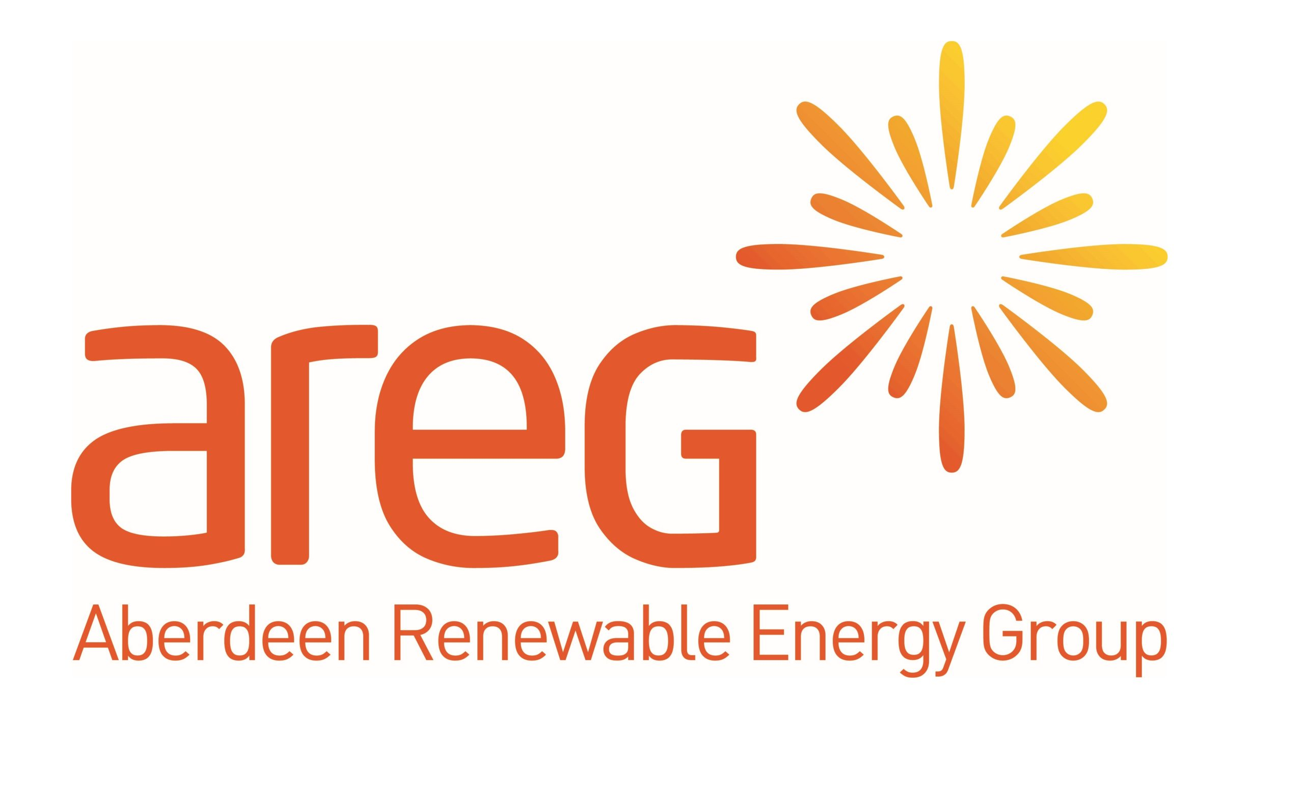 Drive for renewables sees AREG membership grow