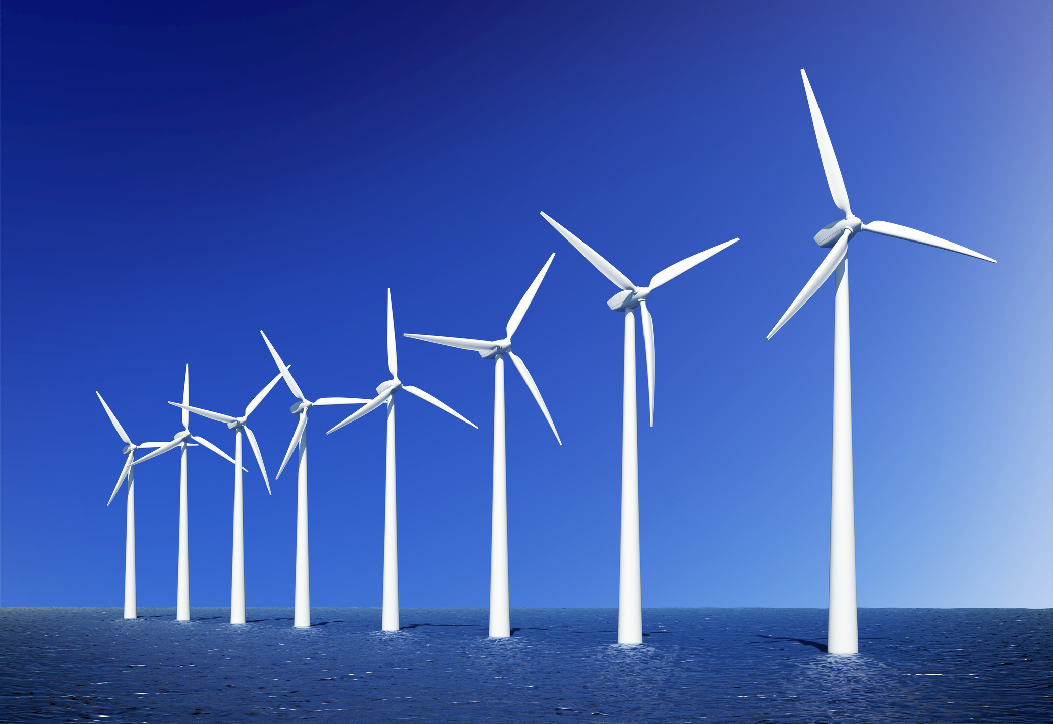 MEMBER NEWS: Three Lessons From COVID-19 For Renewable Energy Companies With Remote Or Offshore Operations