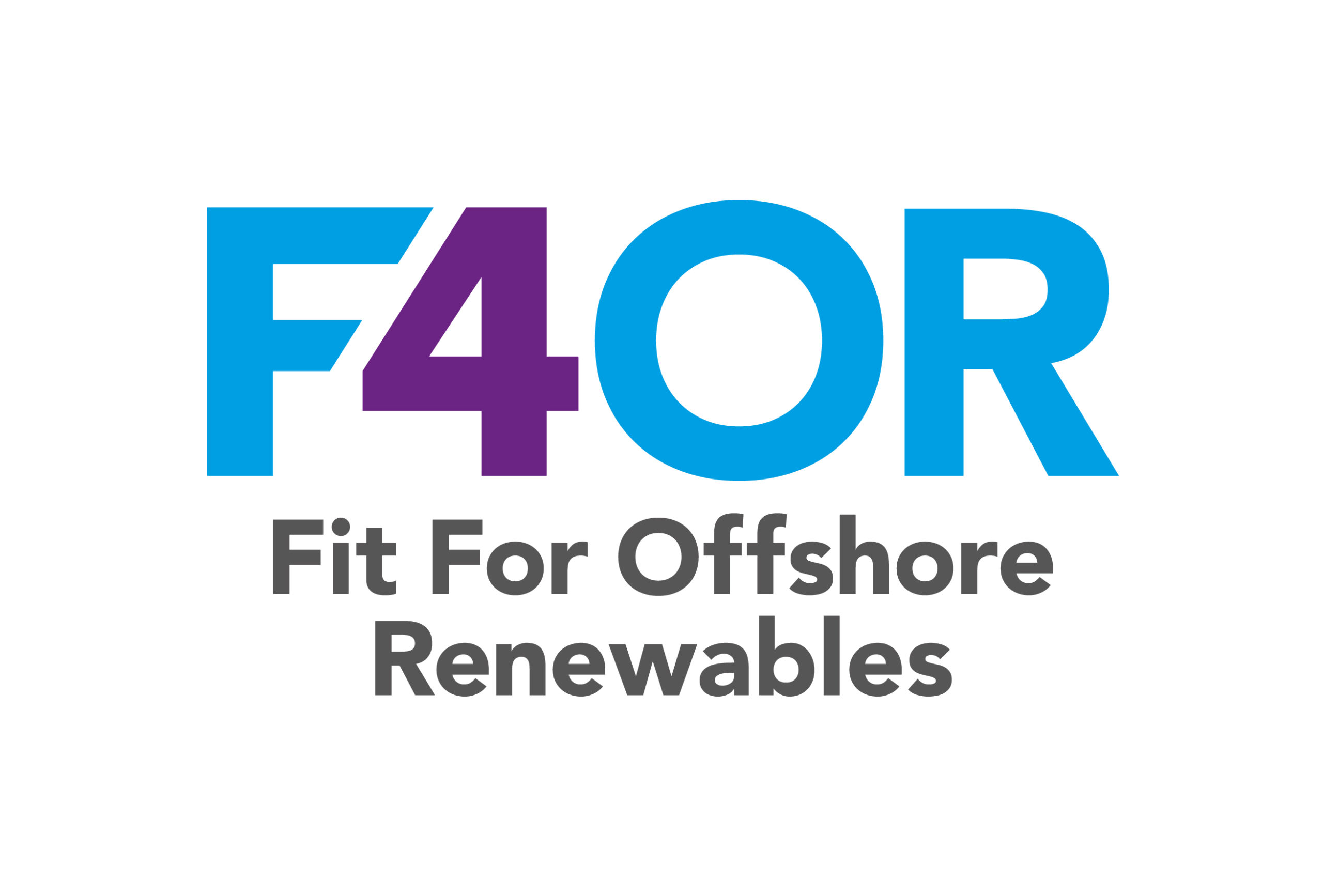 MEMBER NEWS: Apollo granted Fit for Offshore Renewables status