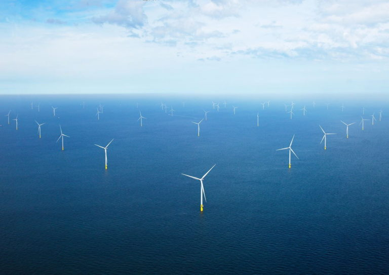 MEMBER NEWS: Scottish firms receive funding to support offshore wind ambitions