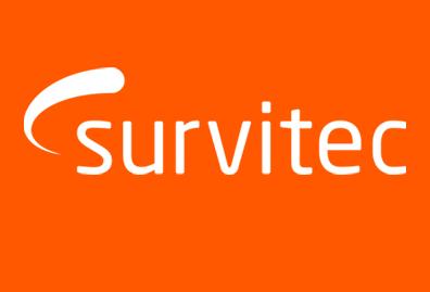 MEMBER NEWS: Survitec announces intent to purchase Hansen Protection