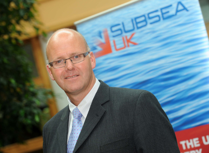 MEMBER NEWS: Subsea UK unveils new TV debate style event to highlight opportunities in the energy transition and the blue economy