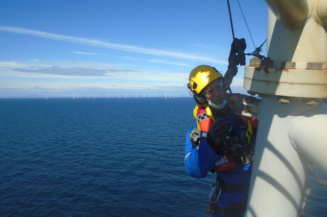 MEMBER NEWS: 5 jobs in pipeline as Aberdeen group snaps up Glasgow cleantech innovator