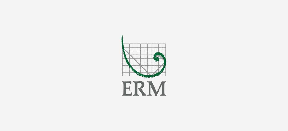 MEMBER NEWS: ERM acquires next generation low-carbon energy consultancy E4tech