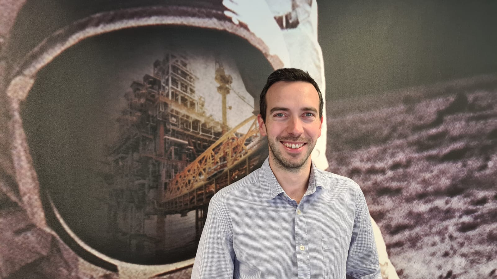 MEMBER NEWS: Apollo appoints new engineering manager