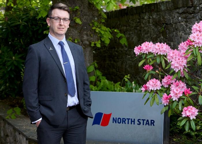 MEMBER NEWS: Steve Myers to oversee North Star Renewables offshore wind vessel fleet
