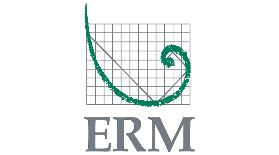 MEMBER NEWS: ERM acquires Element Energy to strengthen leadership in low-carbon tech advisory