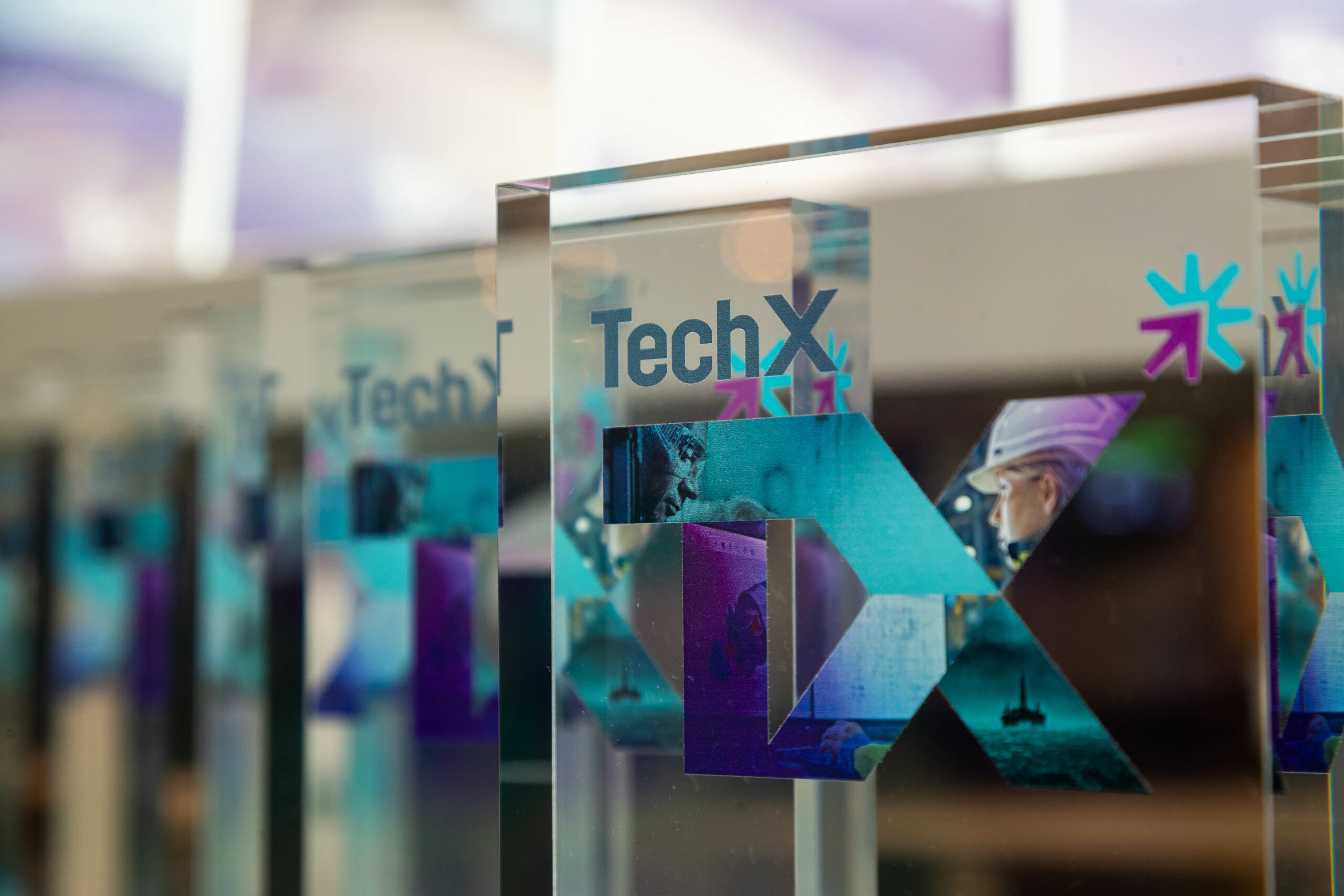 MEMBER NEWS: NZTC launches applications for TechX Clean Energy Start-up Accelerator