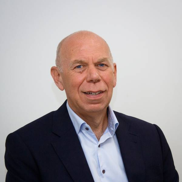 MEMBER NEWS: Global Underwater Hub appoints its first chair